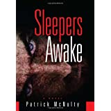 Sleepers Awakeby Patrick McNulty