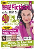 Woans Weekly Fiction Special 2013 (Womans Weekly Fiction Special 2013 Book 5)