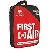 Adventure-Medical-Kits-10-Adventure-First-Aid-Kit