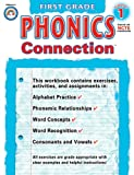 Phonics Connection: Grade 1 (Connections Series)