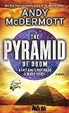 The Pyramid of Doom: A Novel