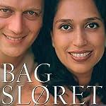 Bag sløret | Rushy Rashid,Jens Harder Højbjerg