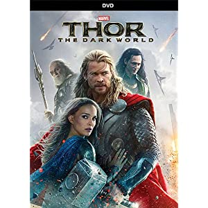 Thor: The Dark World: Chris Hemsworth, Tom Hiddleston, Alan Taylor Coupons Promo Codes Discounts 2013 images
