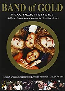 Band of Gold: The Complete First Series