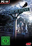 Pineview Drive House of Horror