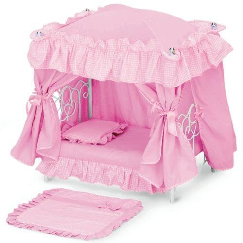 Baby Girl Furniture : ... with Girls Toddler Sleigh Bed. on girl baby cribs and furniture