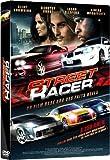 echange, troc Street Racer