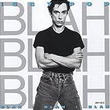 Blah-Blah-Blah (Back to Black 2012) [Vinyl LP]