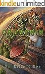 Grunchin