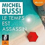 Le temps est assassin | Michel Bussi
