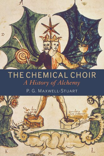 a history of dithyrambic chorus in anthens Dithyramb definition, a greek choral song or chant of vehement or wild character and of usually irregular form, originally in honor of dionysus or bacchus (in ancient greece) a passionate choral hymn in honour of dionysus the forerunner of greek drama any utterance or a piece of writing that.