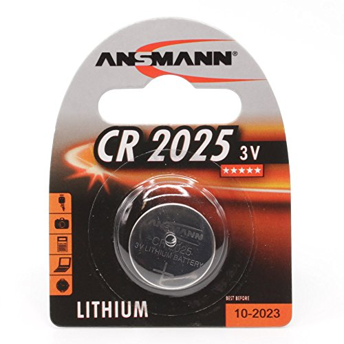 ansmann-5020142-coin-cell-cr-2025