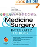 Medicine and Surgery: An integrated t...