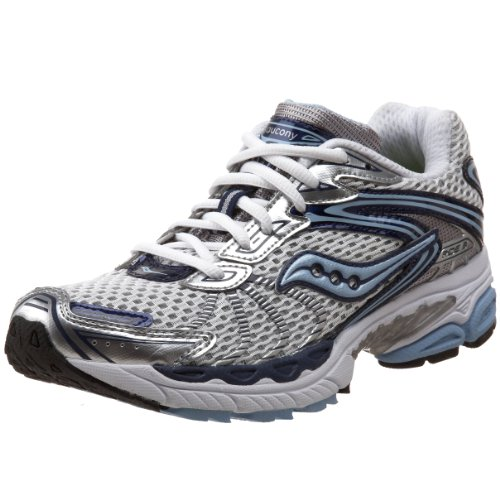 Saucony Women's ProGrid Ride 3 Running Shoe