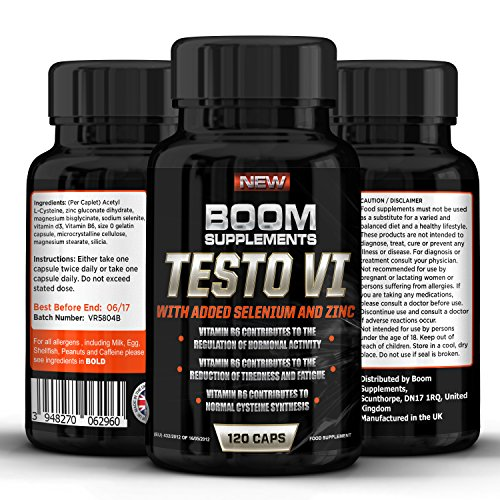 testosterone-boosters-1-proven-testosterone-boosting-supplement-for-men-and-women-formerly-testoboom