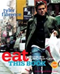 Eat This Book: Cooking with Global Fr...