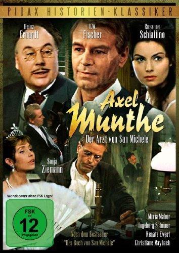 pidax-film-klassiker-axel-munthe-der-arzt-von-san-michele