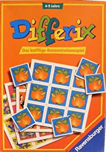 Differix Ravensburger