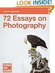 72 Essays On Photography