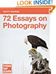 72 Essays On Photography