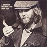 Harry Nilsson A Little Touch Of Schmilsson In The Night (Us Import)