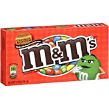 M&M's Peanut Butter Box 3.2oz 90g (Pack of 3)