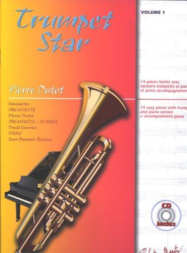trumpet-star