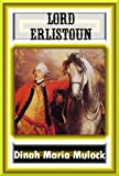 img - for LORD ERLISTOUN (French Edition) book / textbook / text book