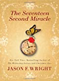 img - for The Seventeen Second Miracle book / textbook / text book