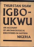 img - for Igbo Ukwu Volume 2 book / textbook / text book