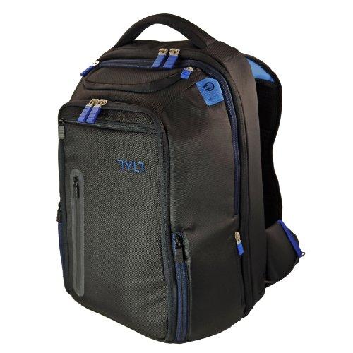 tylt-energi-backpack-battery