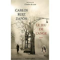 Carlos RUIZ ZAFON (Espagne) 51CCyUSWSWL._SL500_AA240_