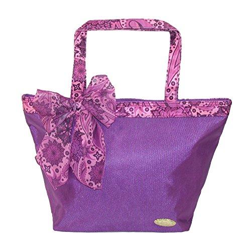 jacki-design-womens-summer-bliss-tote-bag-purple