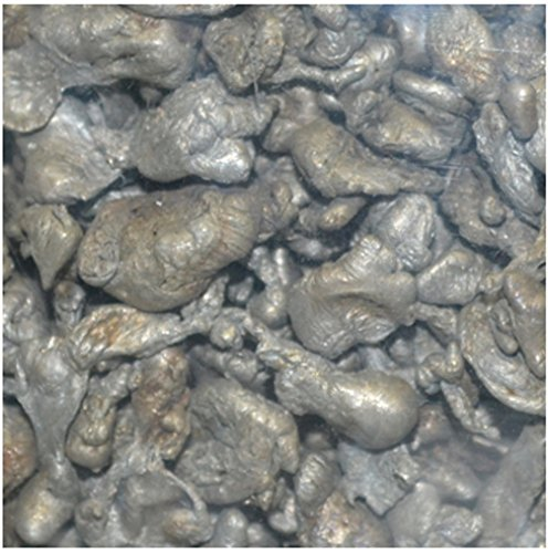 Silver Casting Mine 2 Oz. Package (Casting Silver compare prices)