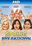 Spring Breakdown HD (AIV)