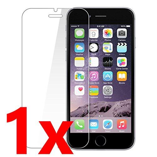 iphone-7-plus-1x-kit-4-in-1-pellicola-vetro-temperato-per-apple-iphone-7-plus-25d-9h-protezione-sche