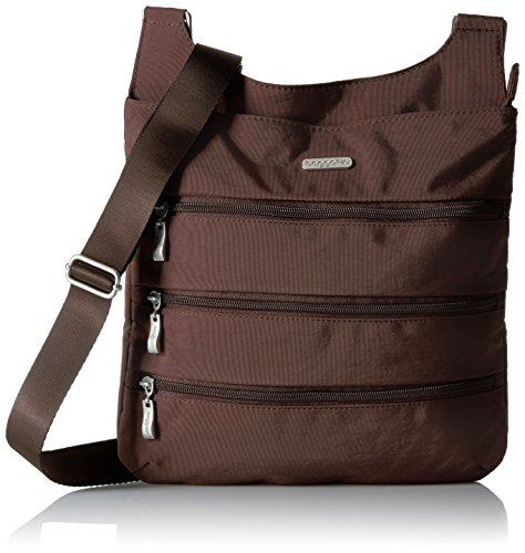 baggallini-big-zipper-bagg-crossbody-java