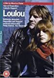 Loulou [1980] [DVD]