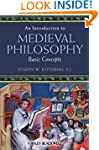 An Introduction to Medieval Philosoph...