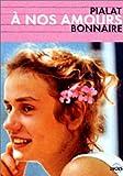 echange, troc A nos amours [VHS]