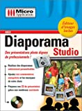 Diaporama Studio