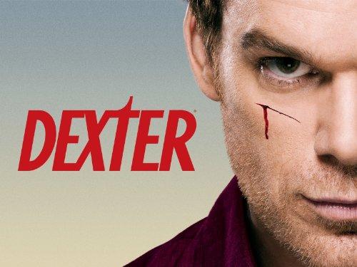 Buy Mob Dexter Now!