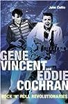 Gene Vincent and Eddie Cochran: Rock...