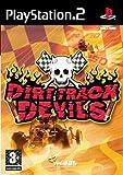 echange, troc Dirt Track Devils - Import Allemagne