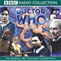Doctor Who - 4 - Marco Polo (BBC Original Television Soundtrack)