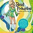 Beat Fr�uleins [Vinyl LP] [Vinyl LP]