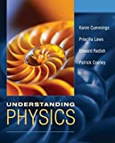 img - for Understanding Physics book / textbook / text book