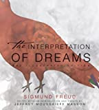 Image of The Interpretation of Dreams: The Illustrated Edition