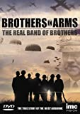 echange, troc Brothers in Arms - the Real Band of Brothers [Import anglais]