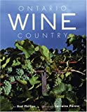 Ontario Wine Country (1552856496) by Phillips, Rod